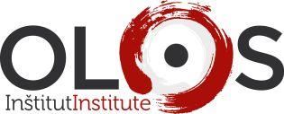 Olos Institute Logo